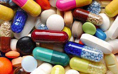 Препараты от бесплодия