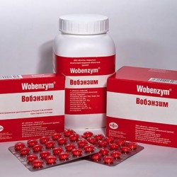 Таблетки от бесплодия