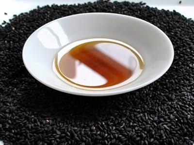В чем заключается польза масла черного тмина