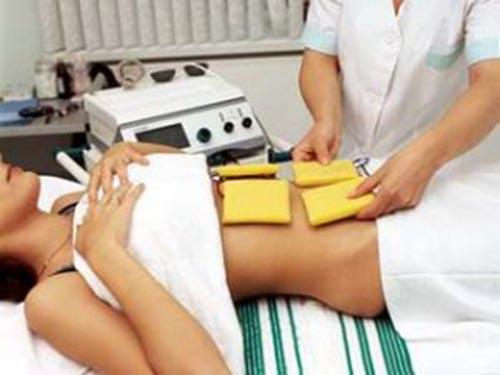 Консервативное лечение женского бесплодия