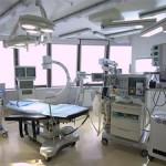 Клиники ЭКО в Украине
