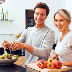 Витамины для улучшения спермограммы