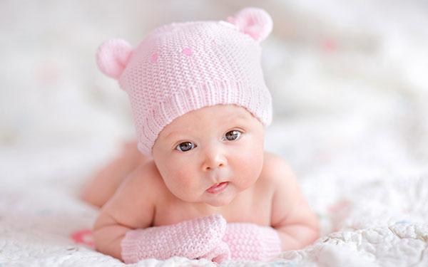 Рожденные с малым весом девочки чаще бывают бесплодны