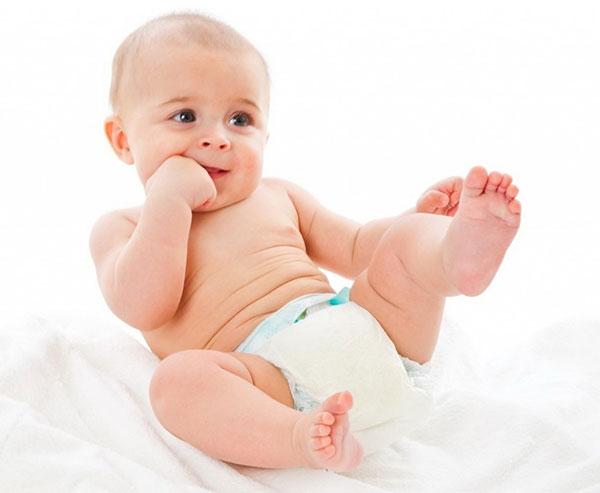 35 лет назад родился первый ребенок из пробирки