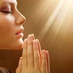 Каким иконам молятся при бесплодии