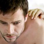 Найдена новая причина бесплодия у мужчин