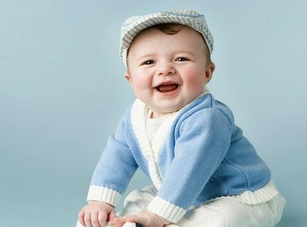 Как зачать мальчика. Лучшие советы для беременности
