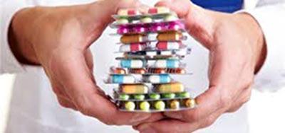 Описание препаратов, улучшающих спермограмму