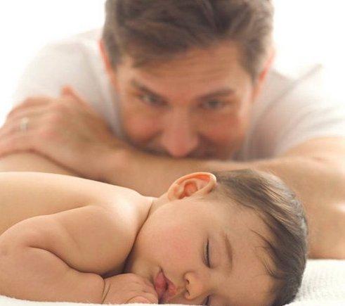 Методы лечения бесплодия у мужчин с помощью народных средств