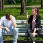 Взаимосвязь стресса и бесплодия