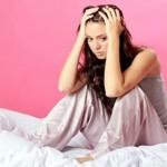Что необходимо знать женщине о спайках маточных труб и лечении этой болезни?