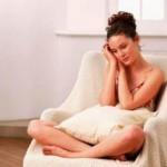 Какие гормоны применяют при эндометриозе насколько они опасны список препаратов