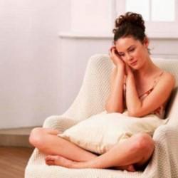 Поликистоз яичников и беременность совместимы?