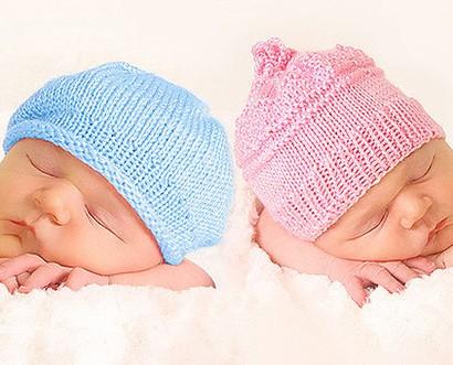 Как зачать двойню, зачатие двойни - ilifia ru