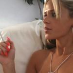 Курение и бесплодие или снижение репродуктивной функции у партнеров